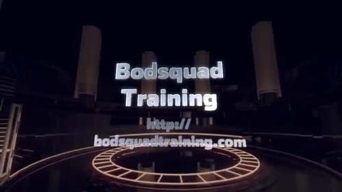 Personal Training Castle Hill