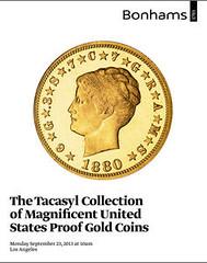 Tacasyl collection catalog