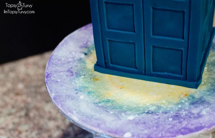 tardis-cake-board-universe