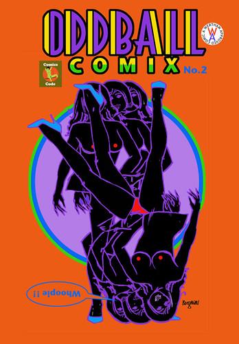 OddballComix2