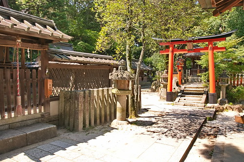 【写真】2013 : 今宮神社/2021-01-01/IMGP1275