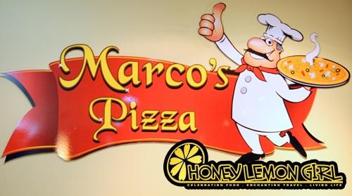 Marco'spizza_honeylemongirl