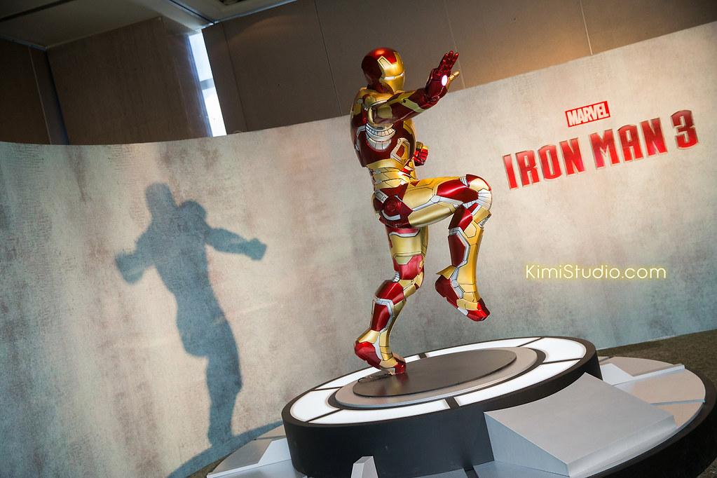2013.08.12 Iron Man-051
