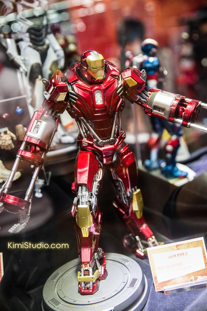 2013.08.12 Iron Man-062
