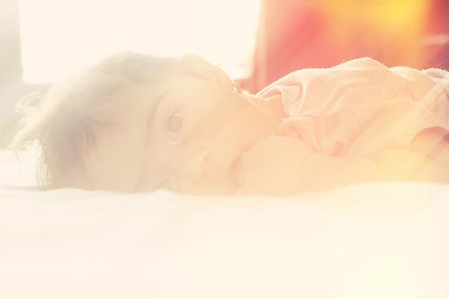 portrait baby canon eyes romania flare canonef2470mmf28lusm canoneos50d canon50d bragadiru ilfov