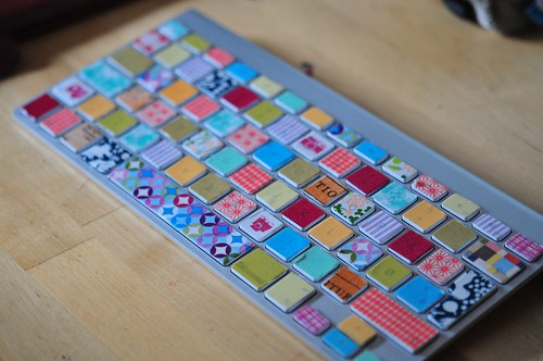 Washi tape love ideas wifely steps for What is washi tape and how do you use it