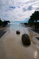 Cairns_DSC2667
