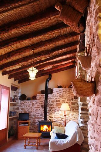 casa_rural_el_Castellot_vall_gallinera_terrat_03