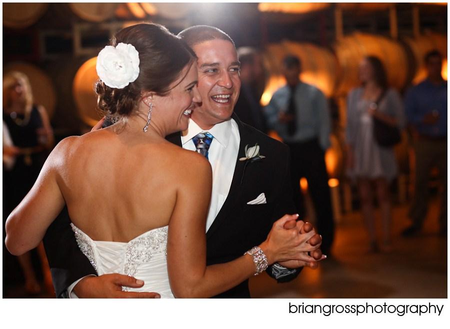 t&b_CROOKED_VINE_WEDDING_BRIAN_GROSS_PHOTOGRAPHY-215