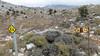 Kreta 2013 073