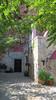 Kreta 2013 150