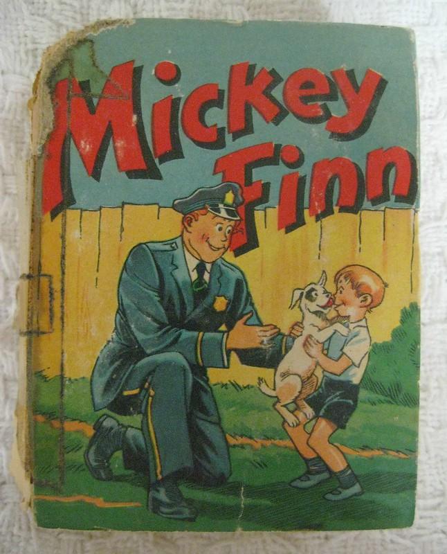 blb_mickeyfinn