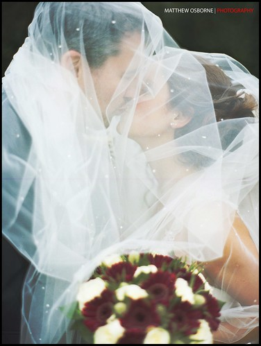 Wedding Film Photography by MatthewOsbornePhotography_