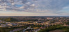 R3 Châtelet 03 Panoramic by Blueocean64