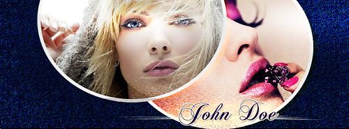 Faceboook Cover