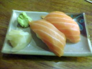 Kinpachi 1