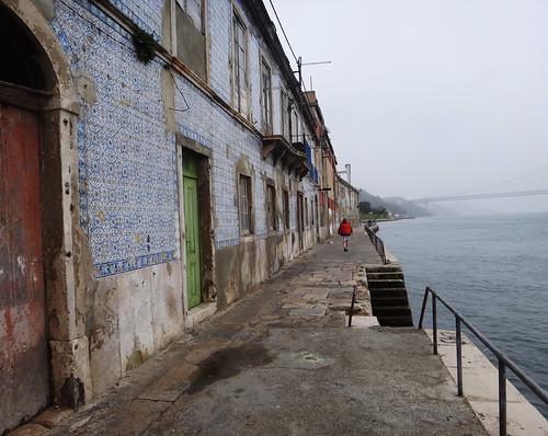 Lisbon 194