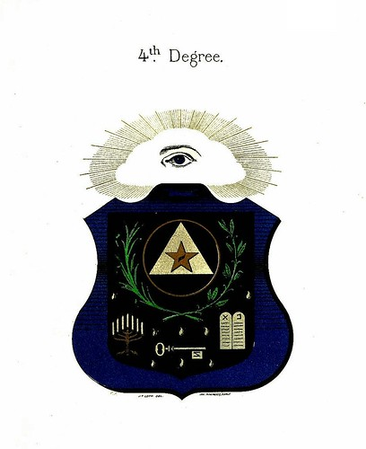 004- The Ancient and accepted Scottish rite…1875- J.T. Loth