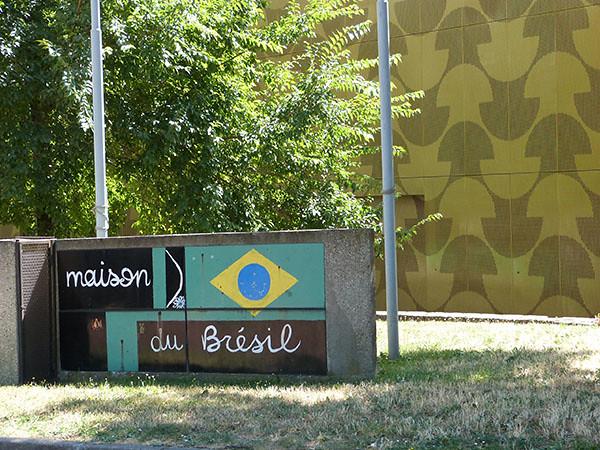 brésil 1