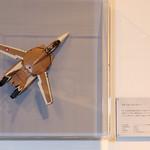 VF-1A バルキリー
