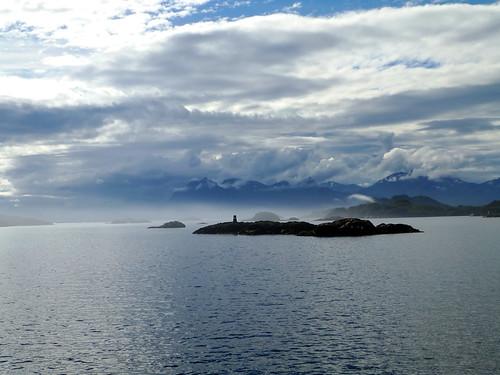Norwegen Tag 9z9