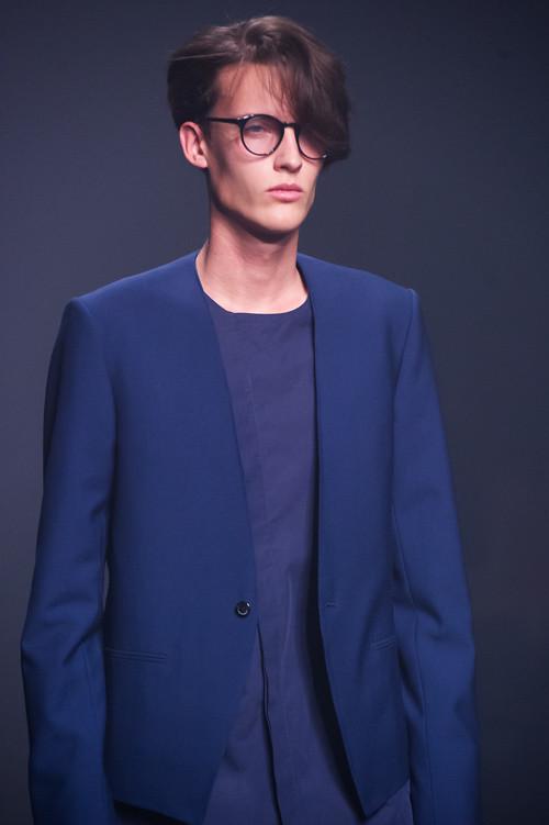 Dzhovani Gospodinov3092_SS14 Tokyo LAD MUSICIAN(Fashion Press)