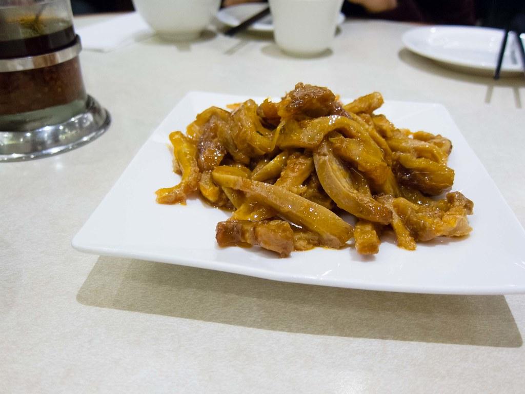 Ding-Tai-Fung
