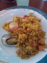 meal, breakfast, thai fried rice, rice, nasi goreng, food, pilaf, dish, fried rice, cuisine, asian food,
