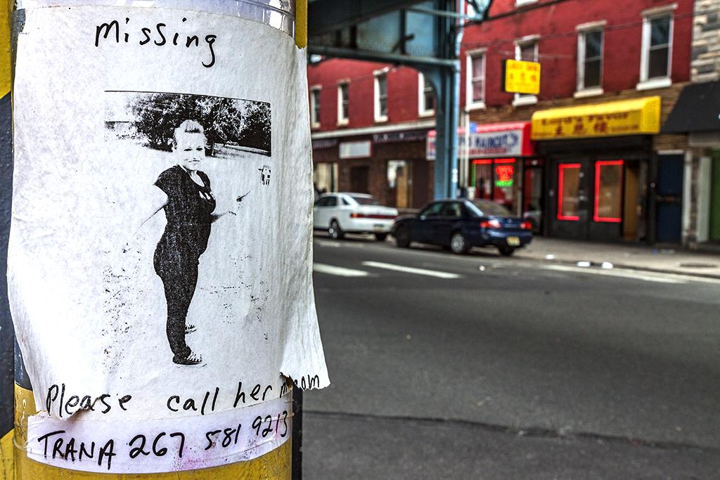missing-Please-call-her-mom-TRANA--Kensington