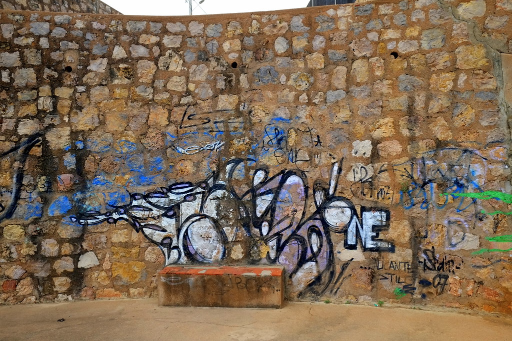 graffiti | lagos