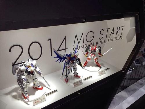 MG_Sengoku_Astray_01