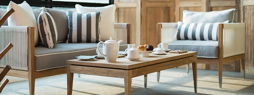 5 Best Places To Buy Teak Furniture In Singapore