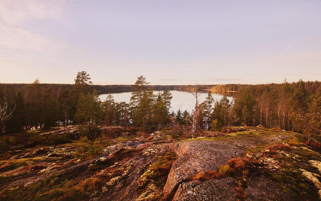 Kirkkonummi | Helsinki
