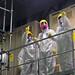 Fukushima Decommissioning - 25 Nov - 4 Dec 2013