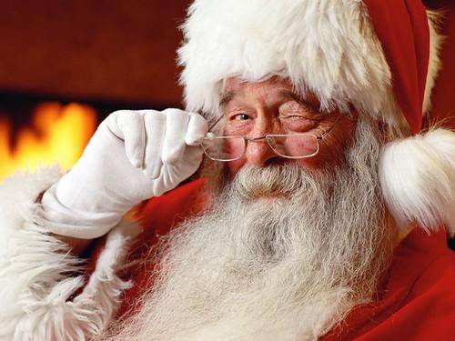 Santa-Claus-santa-claus
