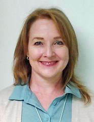Michelle Y. Spomer