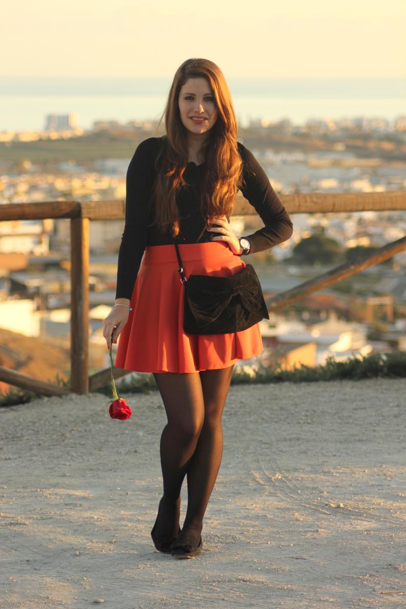 falda-naranja-heelsandroses-(2)