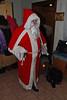 Weihnachtsabend 2013 029