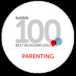 Babble-100-best-parenting-blog