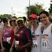 Sesc Porto Minimaratona 07  12 2013 (231) (Medium)
