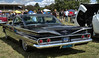 Car Show Queanbeyan Australia - Chevrolet by Anna Calvert Photography