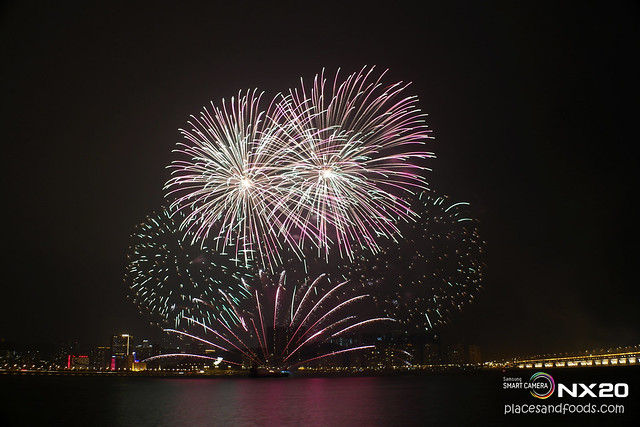 macao international fireworks picture 10