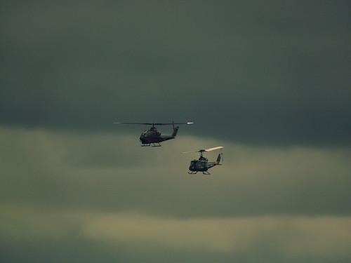 sri-lanka-t20-crashes-before-take-off