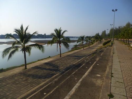 TH-Kamphaeng Phet-Ville (2)