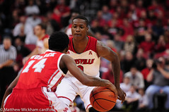Terry Rozier_5979