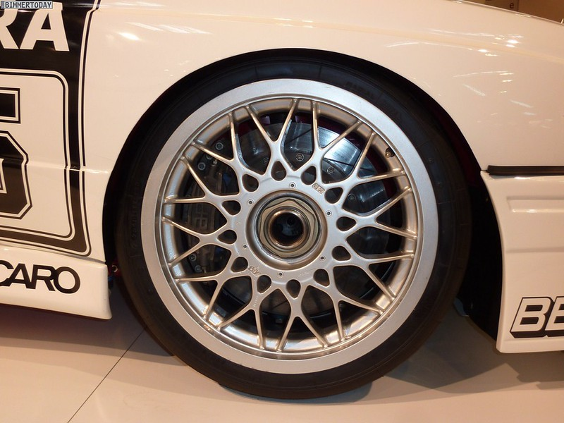 Z3 E36 7 Fs Ap Racing Motorsport Z3m Coupe Roadster Amp E36