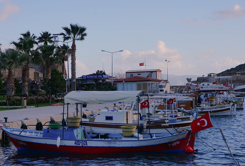 Turkey- to Datca-52.jpg