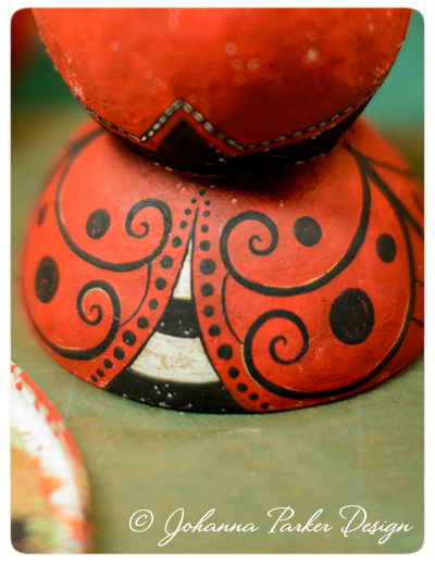 WIP-LoveBug-Folk-Art-Back
