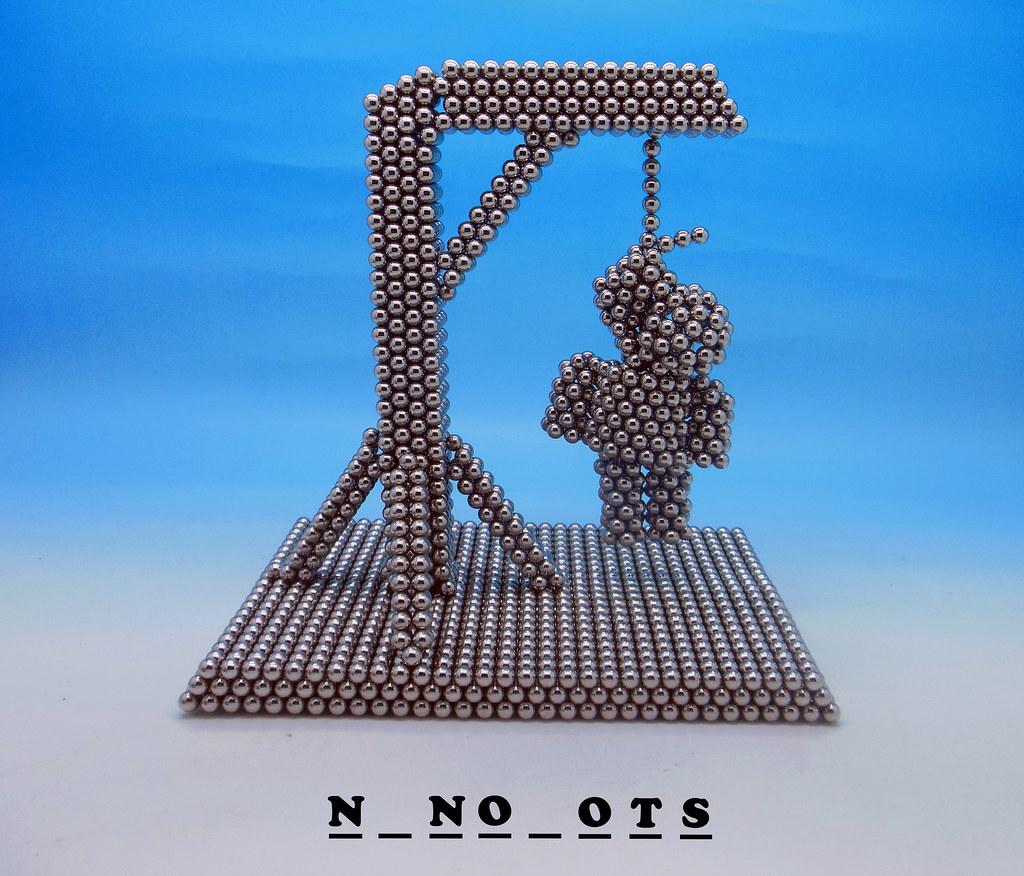 Hangman(Nano)