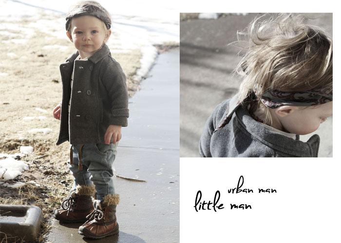 urban-boy-style-babiekins-blog-kaitlyntru